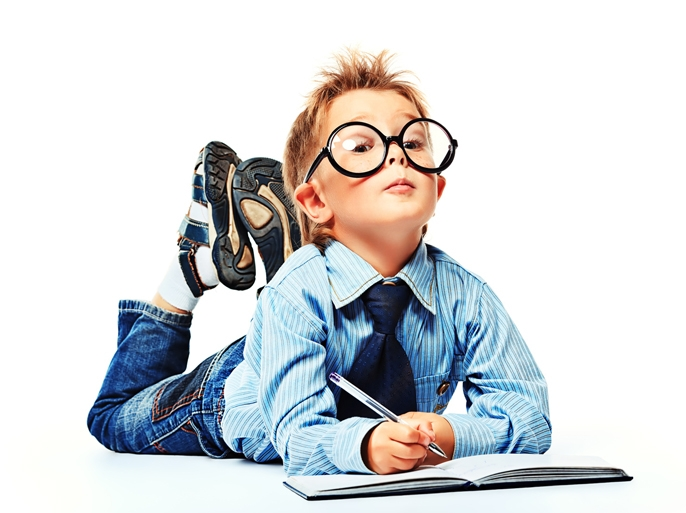 nauka-czytania-i-pisania1