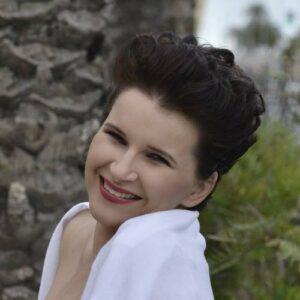 Katarzyna Świątkowska