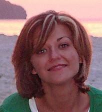 MartaMichalska