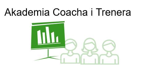 Akademia Coacha i Trenera