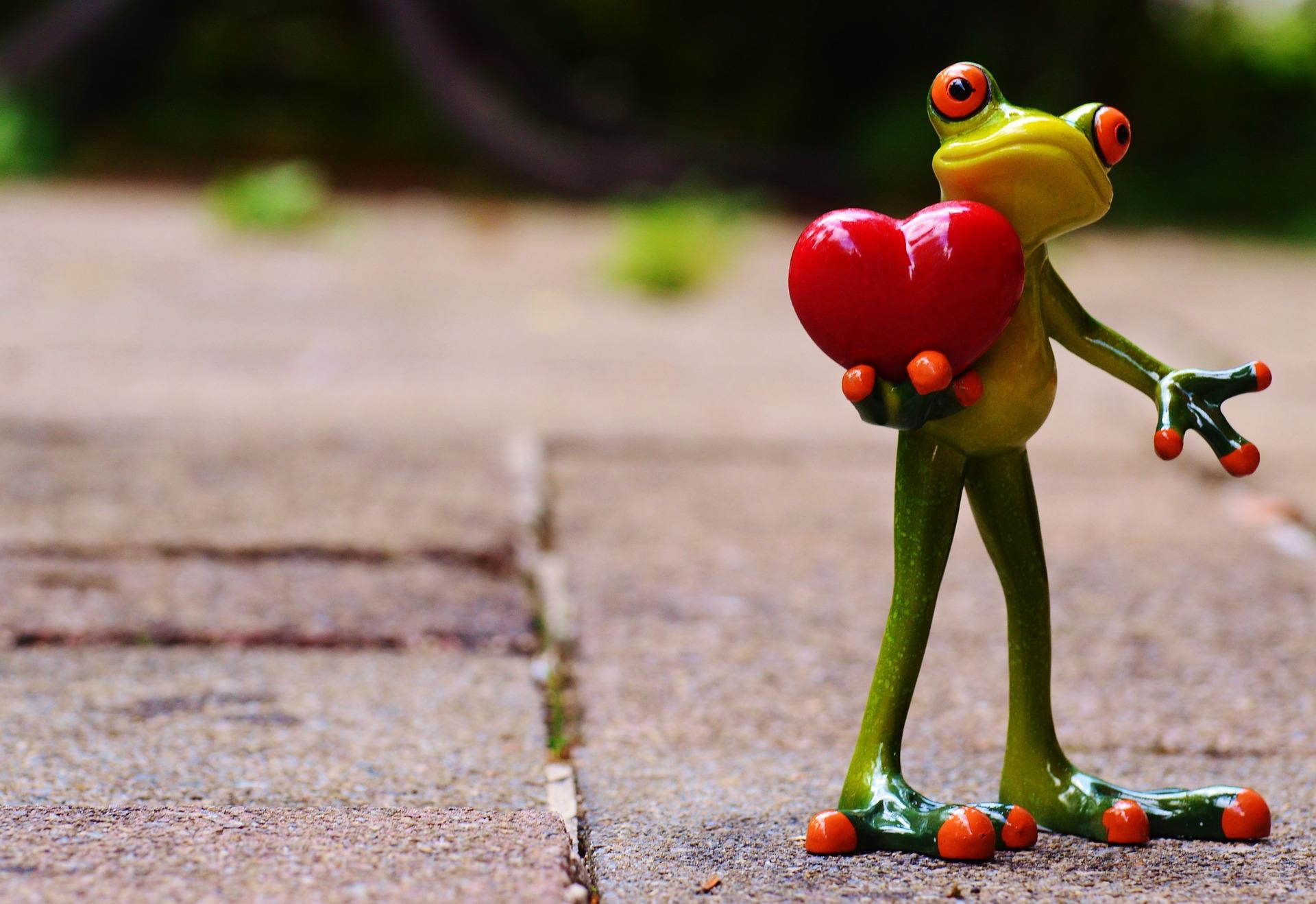 Prawdziwie wielcy ludzie wywołują w nas poczucie, że sami możemy stać się wielcy
