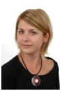 Agnieszka Masewicz