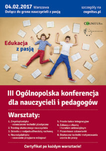 edukacja-z-pasja_iii-konf