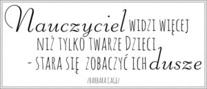 Novinka_freebies_dzien_nauczyciela_sentencje_1a