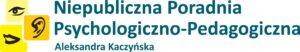 logo_X3_niepubliczna.cdr