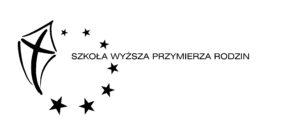 logo-szkola-wyzsza-przymierza-rodzin