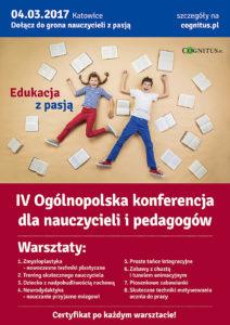 edukacja-z-pasja_iv-konf1