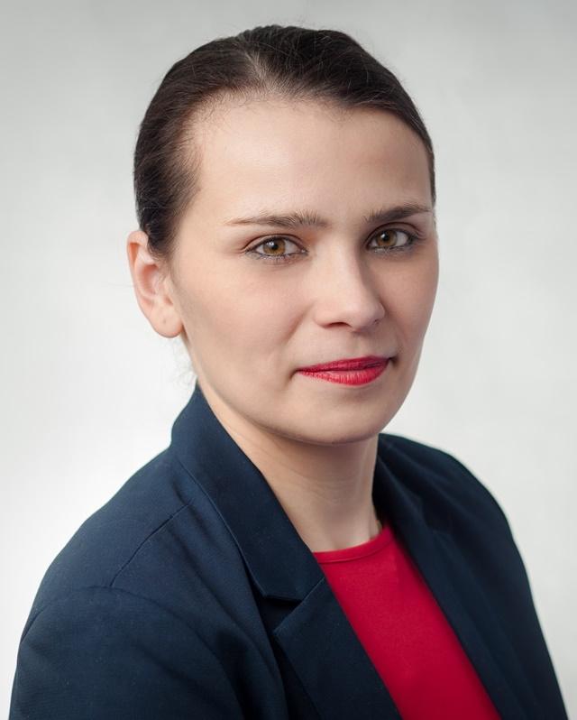 justyna-kapuscinska-kozakiewicz